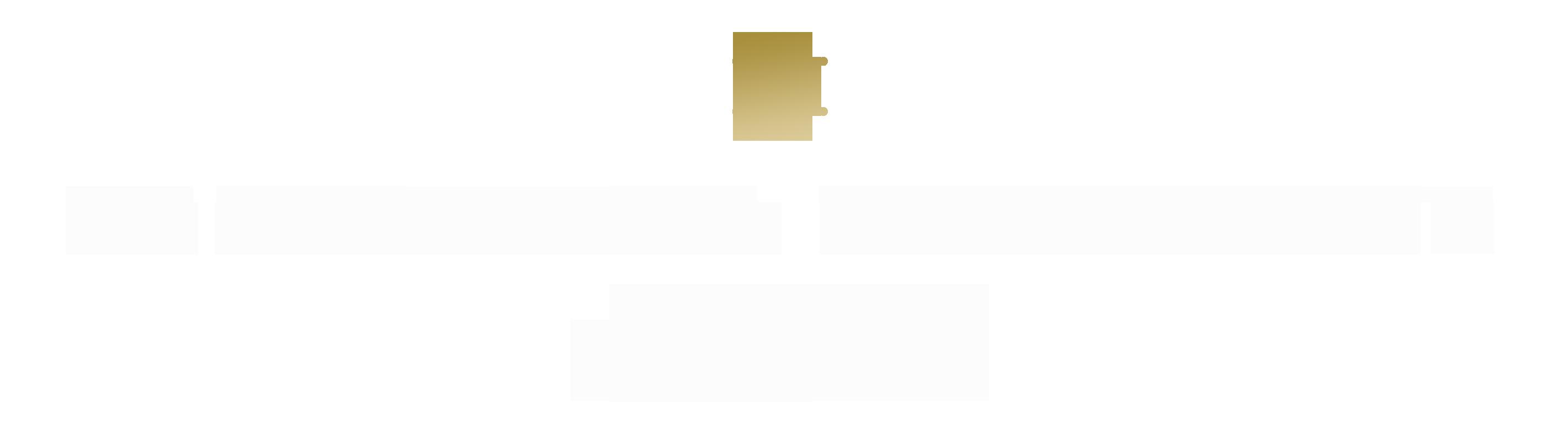 Logotipo Hostal Rural Restaurante Alba